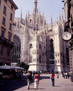 Hotel Vicino Politecnico Di Milano